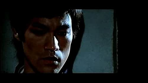 Fist of Fury: Bruce Lee Ultimate Collection