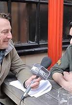 ME1 TV Talks To... Tim Arnold