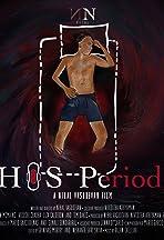 HIS Period