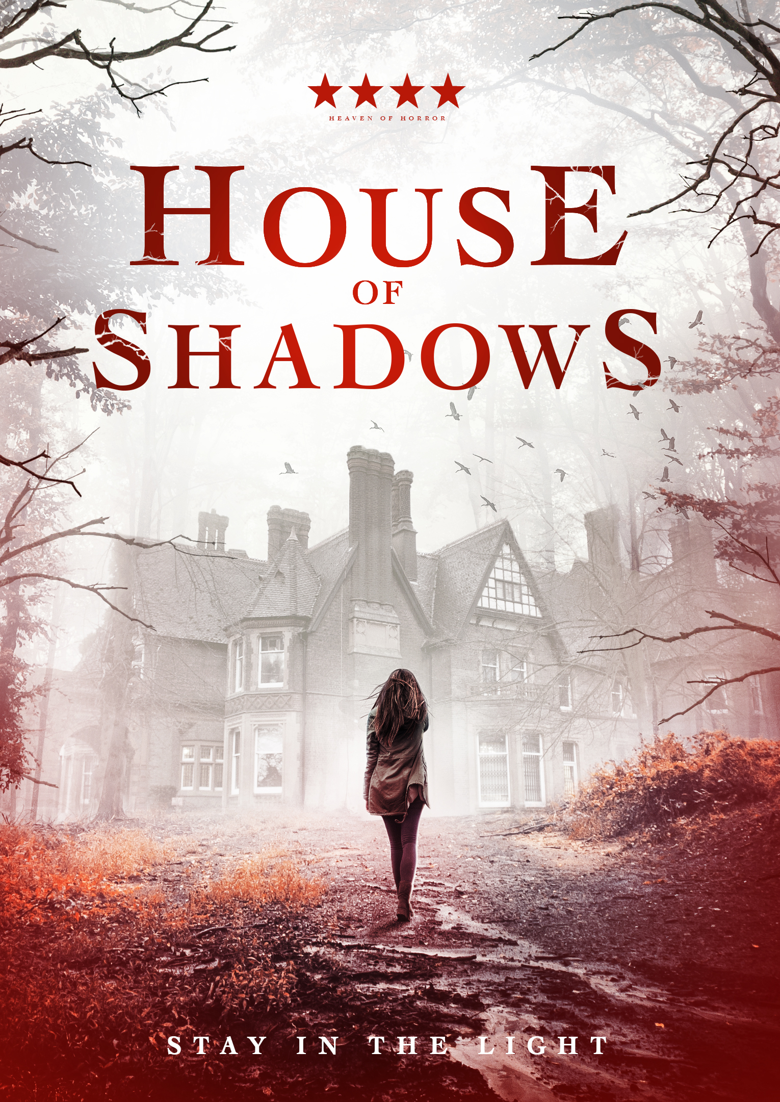 watch House of Shadows on soap2day