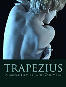 Movie psp download Trapezius by [1080p]