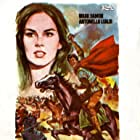 I cento cavalieri (1964)