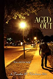 Aged Out (2018) - IMDb
