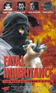 Old movies english free download Fatal Inheritance [480x800]