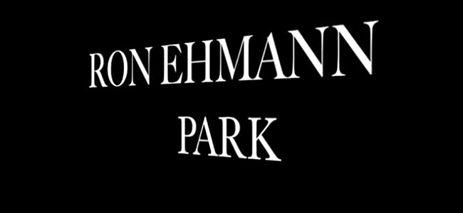 English action movie direct download Ron Ehmann Park [iPad]