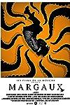 Margaux (2017)