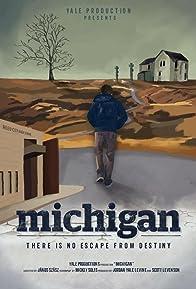 Primary photo for Michigan