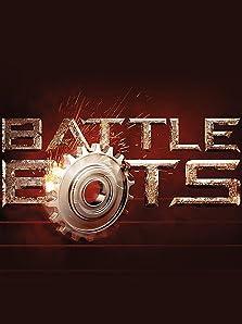 BattleBots (2015– )