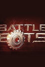 BattleBots | Watch Movies Online