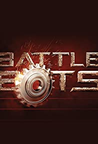 Primary photo for BattleBots