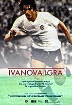 Ivan's Game