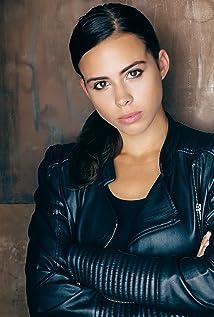 Janelle Marie Rodriguez Picture
