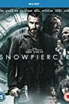 Film Review: Snowpiercer (2013) by Bong Joon-ho
