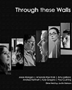 Watch movie2k for free Through These Walls [480x800]