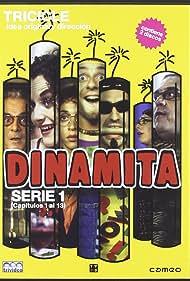 Dinamita (2000)
