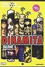 Dinamita (2000) Poster