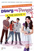 Diary of an Ugly