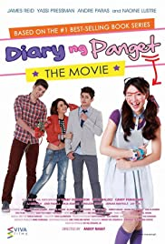 Diary of an Ugly Poster