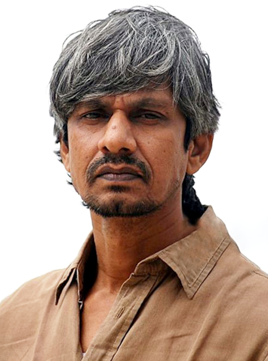 Image result for Vijay Raaz
