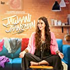 Tabu in Jawaani Jaaneman (2020)