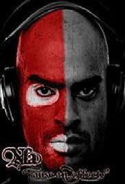 N'Fa Jones: Cause an Effect Poster