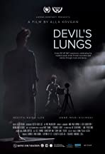 Devil's Lungs