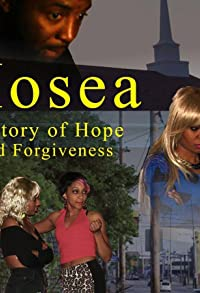 Primary photo for Hosea: A Story of Hope and Forgiveness