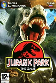 jurassic park pc game 2011 free download