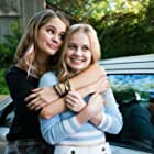 Debby Ryan and Angourie Rice in Every Day (2018)