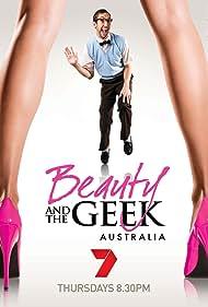 Beauty and the Geek Australia (2009)