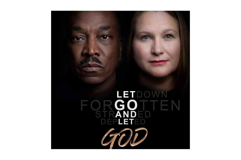 Let Go and Let God (2019)