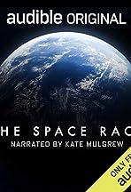 The Space Race (Audible Original)
