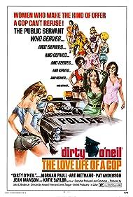 Dirty O'Neil (1974)