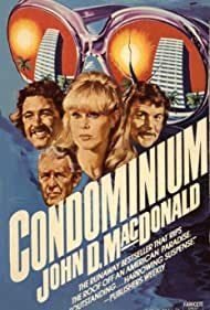Condominium (1980)