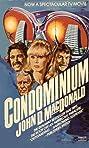 Condominium (1980) Poster