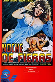 Noche de fieras (1990)