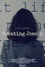 Creating Joseph
