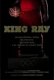 King Ray (2019)