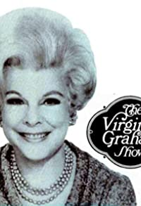 Primary photo for The Virginia Graham Show