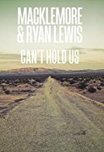 Macklemore & Ryan Lewis Feat. Ray Dalton: Can't Hold Us