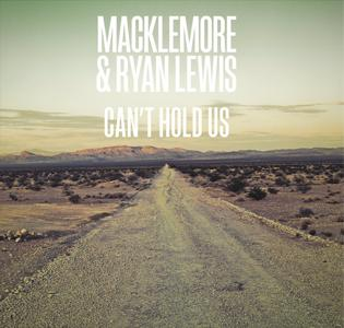 HD movie downloads Macklemore \u0026 Ryan Lewis Feat. Ray Dalton: Can't Hold Us [320x240]