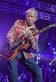 Primary photo for Elvin Bishop