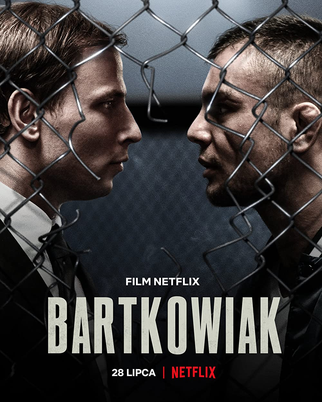 Assistir grátis Bartkowiak Online sem proteção