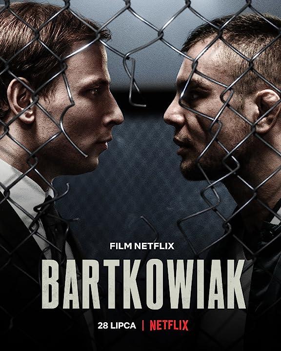 Bartkowiak 2021 Hindi ORG Dual Audio 300MB NF HDRip 480p ESubs Free Download