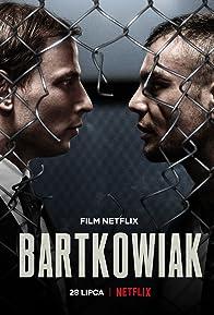 Primary photo for Bartkowiak
