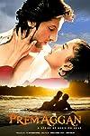 Prem Aggan (1998)
