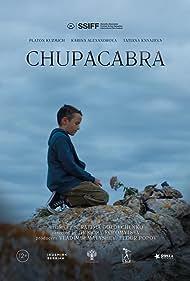 Chupacabra (2020)