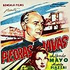 Piedras vivas (1956)