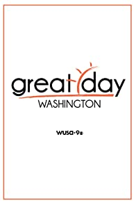 Primary photo for Great Day Washington