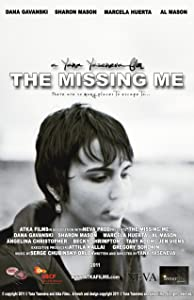 Watch amazon movies The Missing Me Canada [1280x720]